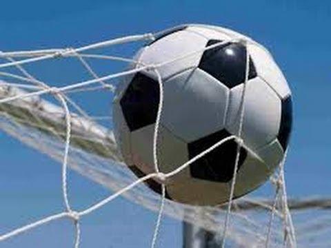 How An Argentine Celebrates A Goal