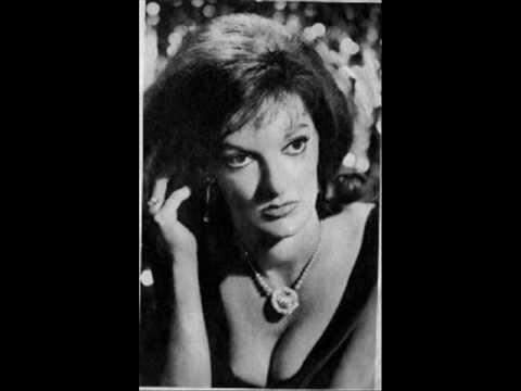 Marilyn Moore Nude Photos 24