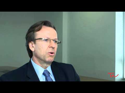 Managing Executive Pay in a Global Economy - Brazil