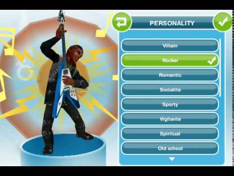 how to paint in sims free play mediafirefix com