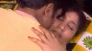 Mallu Anty Masala B Grade Movie Scene MALLU HOT SCENE