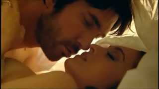 Aishwarya Rai Red hot body sex scene with hollywood actor-hd view on youtube.com tube online.