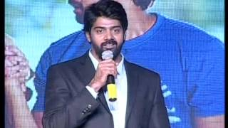 Na-Rakumarudu-Movie-Audio-Launch-Part-1