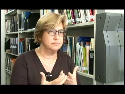 BVS Integralidade em saúde: Espaço dialógico de discussão e compartilhamento equânime no conhecimento