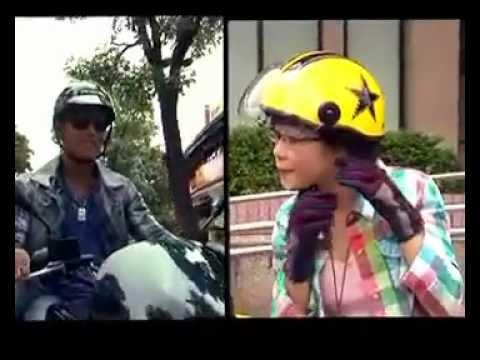 12 Cá Tính Lên Đường Xuyên Việt Vượt Dặm Cùng Sao 2012 _Tập 10_Châu Đốc