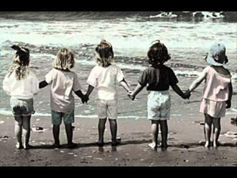 Amigos para sempre  (anjos do resgate)  - Por: Cássia Tamires (: