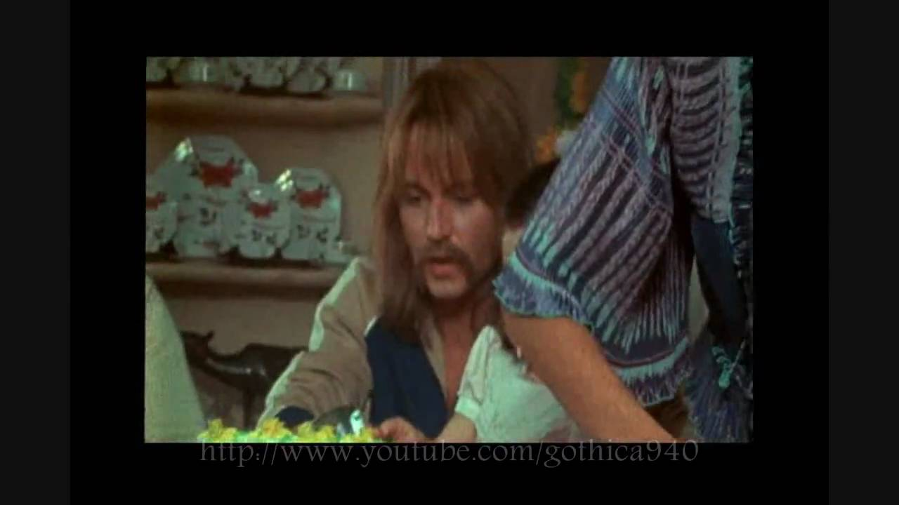 George jung pictures george jung wife young george jung mirtha
