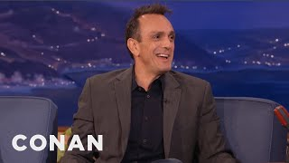 "Hank Azaria as Chief Wiggum Singing ""Let It Go"""