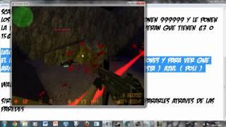 Vida Infinita Counter Strike 1.6 Y Otros Trucos