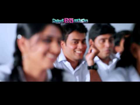 Chandamama-Kathalu-Movie-Release-Trailer