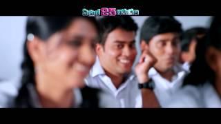 Chandamama-Kathalu-Movie-Release-Trailer