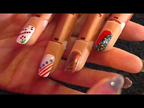Nail Art Courses Nail Art Designs