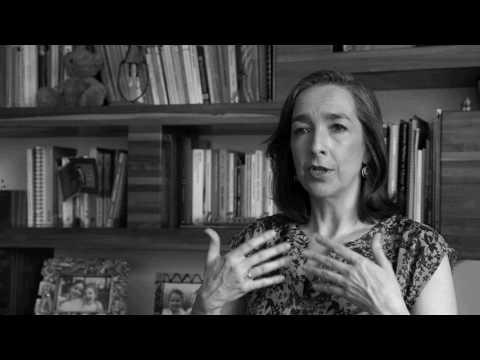 María Teresa García Hubard-