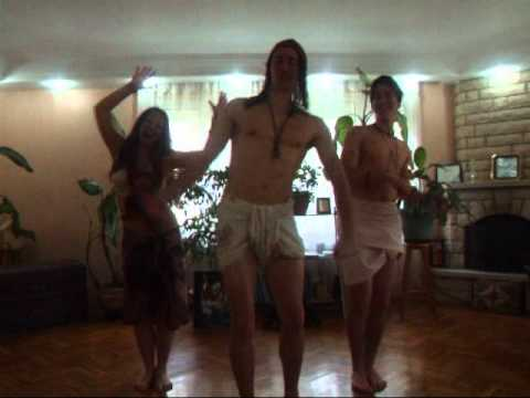 Tarzan-X Shame of Jane Full Movie