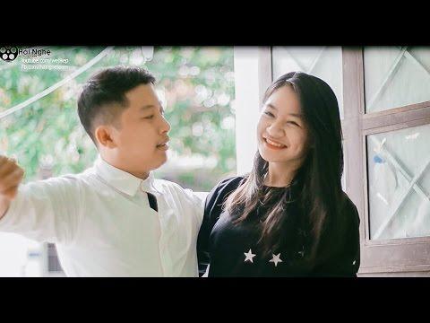 Hài Nghệ 19: Đàn ông lý tưởng