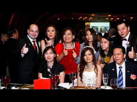 Lifestyles Malaysia National Recognition 2014 (Photo Slide Video)