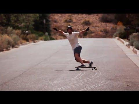 Skate Like A Dad