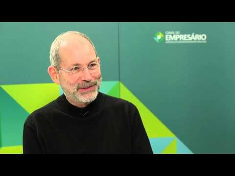 Jimmy Cygler - Atendimento ao Consumidor