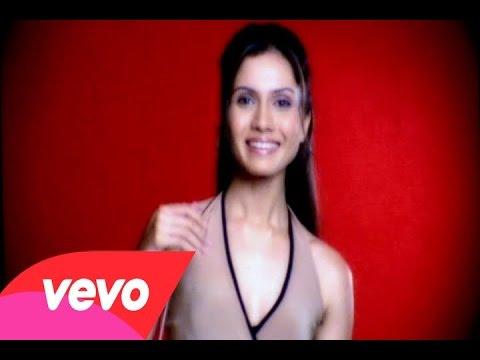 Runa Rizvi;Bappi Lahiri - Pyaar Ka Nasha