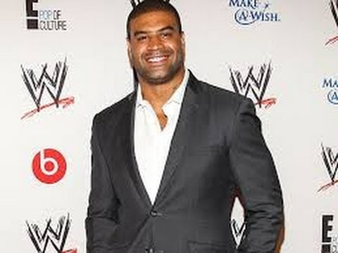 Shawne Merriman Workout Shawne Merriman Signed With