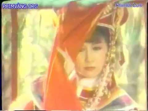 Nhất Đại Hoàng Hậu Đại Ngọc Nhi ep 01