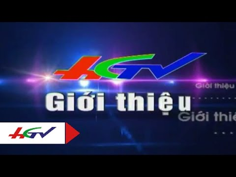 Trailer - Hẻm cụt | HGTV
