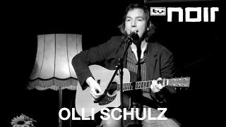 Bloß Freunde - OLLI SCHULZ - tvnoir.de