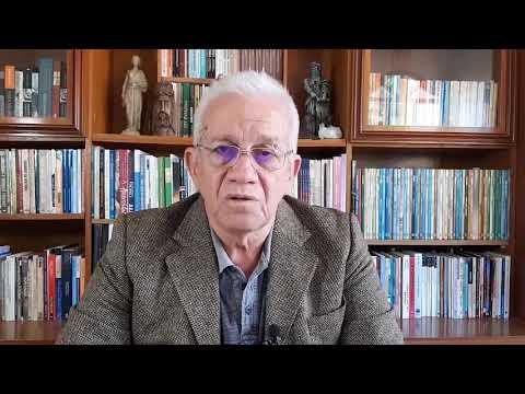 Vídeo PG.003 - Os Dois Brasis, A Grande Anistia e Os Orçamentos Infindos
