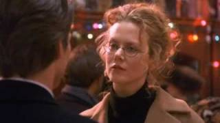 Eyes Wide Shut Trailer