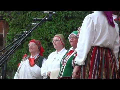 Festivāla BALTIKA 2012 koncerts Cesvaines pils pagalmā 8.o7.2012 - 00645.MTS