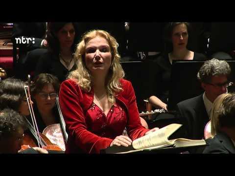 R. Strauss - Die Frau ohne Schatten deel 3