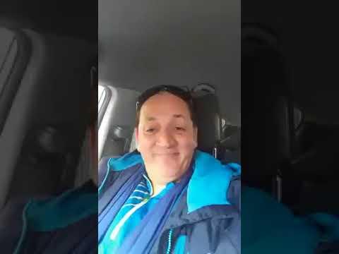 عبدالخالق فهيد يعلق على القرعة ويوجه رسالة غريبة إلى رونالدو !
