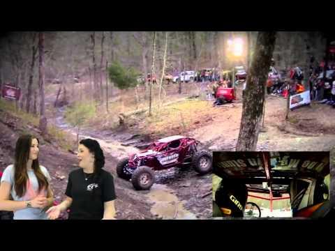 4X4Nation @ Superlift ORV Park - Ultra4 vs. Rock Bouncers - Shootout