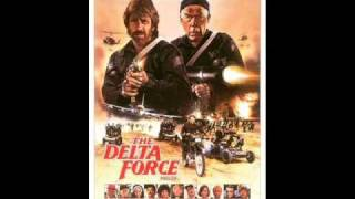 The Delta Force - Alan Silvestri view on youtube.com tube online.