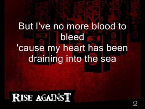 Leona Lewis - Bleeding Love Lyrics | MetroLyrics