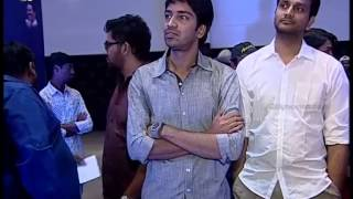 Bandipotu-Movie-Audio-Launch-Part-3-Allari-Naresh-Eesha