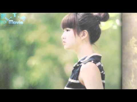 Anh Sai Rồi - MT-P [Video Sub Kara]