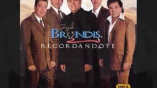 Deja que (audio) Grupo Bryndis