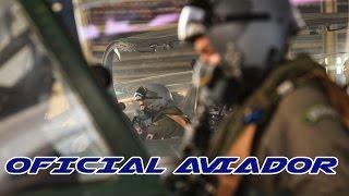 Oficial Aviador