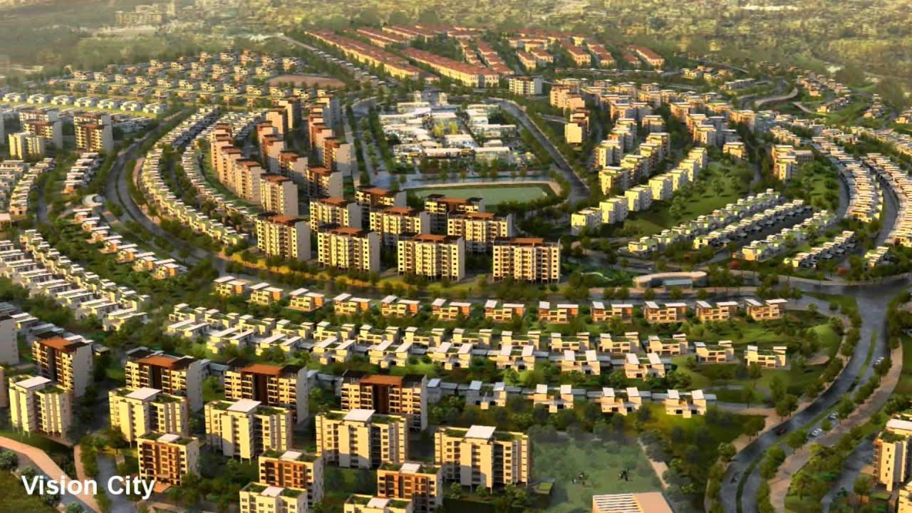 Rwanda - Vision 2020 Umurenge Program Baseline Survey 2008