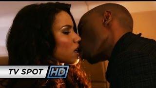 Video Clip: Seduction
