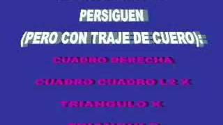 Trucos Para PS2 De GTA SAN ANDREAS 2/3