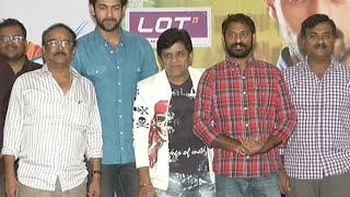 Mukunda-Movie-Sucess-Meet---Varun-Tej--Pooja-Hegde