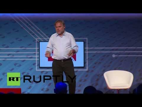 Germany: Kaspersky sees nations behind wave of cyber espionage