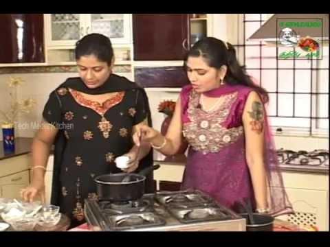 Capsicum Aubergine Rice Dish