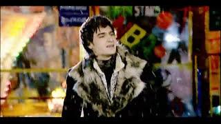Отабек Муталхужаев - Кечалар