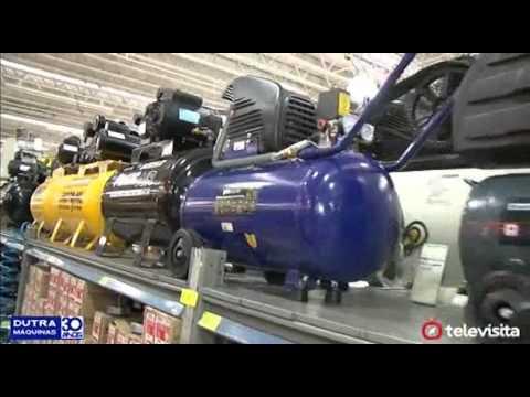 Polia motor eletrico