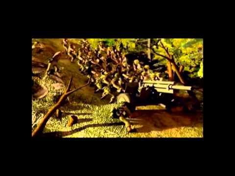 Điện Biên Phủ-trận đánh hào hùng