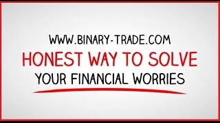 Review Top 5 Free Binary Options Live Signals Providers