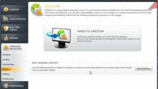 Avast Internet Security 7 License Key File 2012 Till 2050